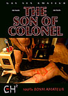 The Son Of A Colonel
