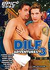 DILF Adventures 3