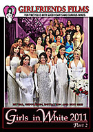 Girls In White 2011 2