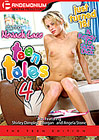 Teen Tales 4