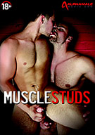 These sexy muscular studs are fucking and sucking all for your viewing pleasure!