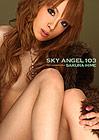 Sky Angel 103: Hime Sakura