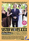 Sister Wives XXX A Porn Parody