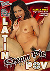 Latin Cream Pie POV