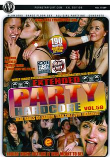 Party Hardcore 59