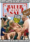 Bauer Sucht Sau 2