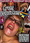 Grosse Deguelasse 5