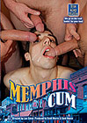 Memphis Cum