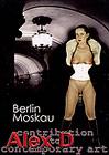 Berlin Moskau