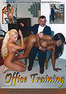 Office Training