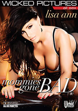 Mommies Gone Bad Xvideos