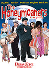 The Honeymoaners The XXX Parody