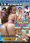 Pumper's New Jump Offs