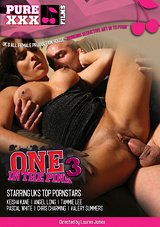 One In The Pink 3 Xvideos