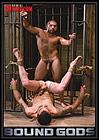 Bound Gods: Hard Discipline