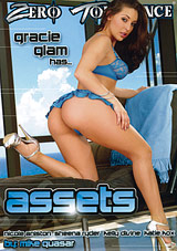 Assets Xvideos