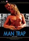 Man Trap