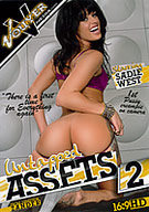 Untapped Assets 2