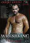 Wrestling Hunks 3