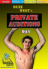 Private Auditions: Ray