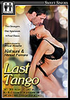 Last Tango