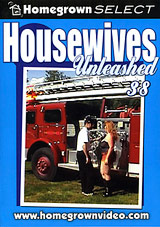 Housewives Unleashed 38