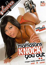 Mamasans Knock You Out Xvideos