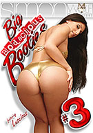 Big Bodacious Booties 3