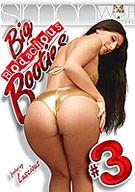 Big Bodacious Booties 3