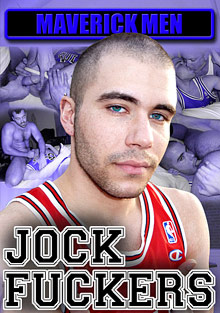 Gay Teen Boys : Jock Fuckers!