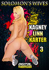 Solomon's Wives: Kagney Linn Karter 3