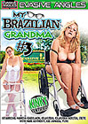 My Brazilian Grandma 3