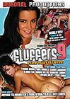 Fluffers 9 Part 2