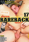 Amateur Bareback Videos 17
