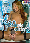Teen Creampie Cuties 2