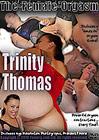Trinity Thomas