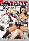 Strap Attack 15: X-Treme