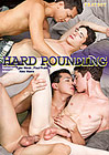 Hard Pounding
