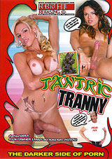 Tantric Tranny
