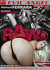 Raw 8 Part 2
