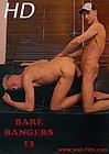Bare Bangers 13