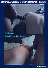 Buttlover's Butt Bumpin' Best 6