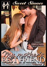 Watch My Mother's Best Friend 5 in our Video on Demand Theater