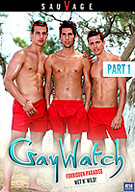 Wet N' Wild! Our Gaywatch guys are here to show you some fun in the sun!