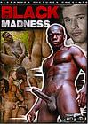 Black Madness