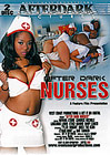 After Dark Nurses Part 2