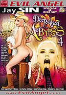 Deep Anal Abyss 4 Part 2