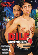 Nothing makes an adventure better than experience! Watch these DILFs as they take you on the wildest sexual voyage ever!