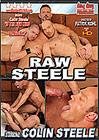 Raw Steele