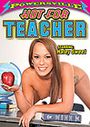 Hot For Teacher: Haley Sweet